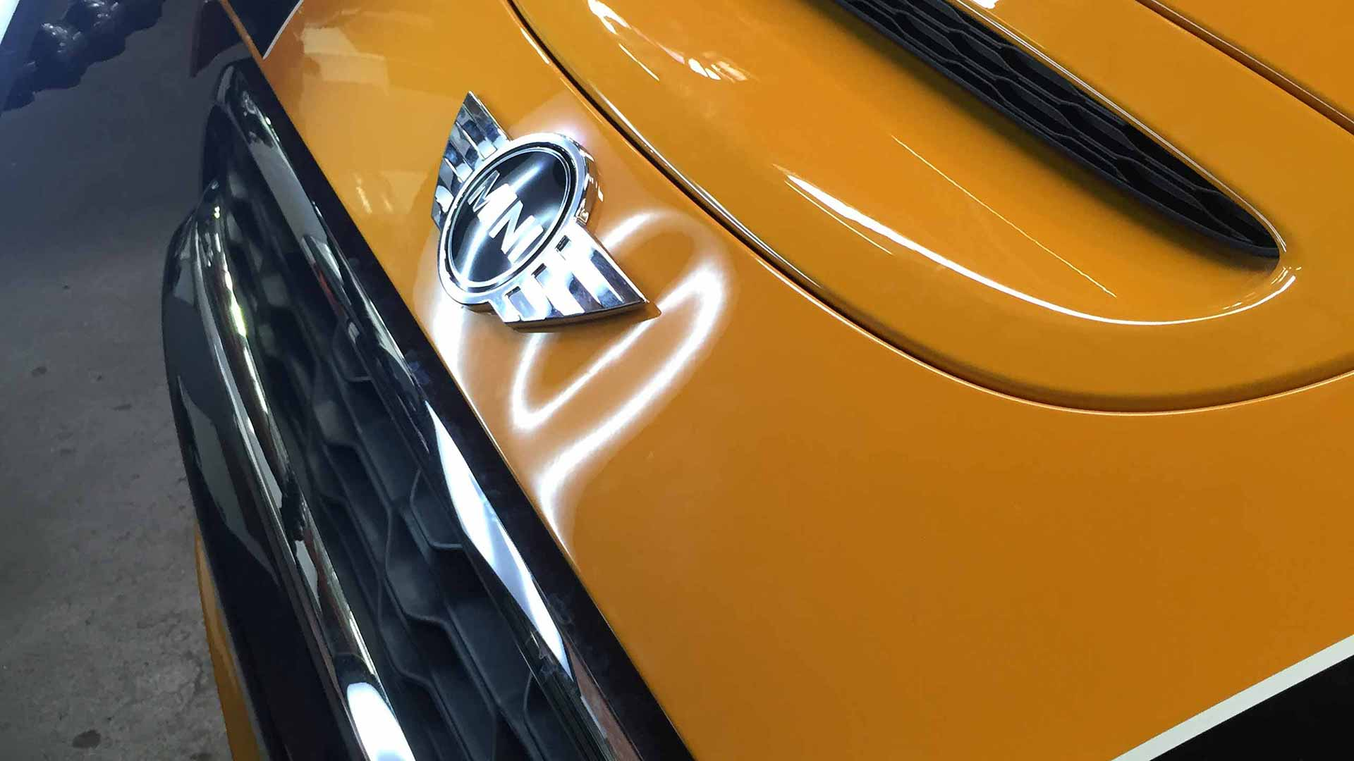 Paintless Dent Repair Cost | Not as Expensive as You Might ...